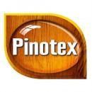 Pinotex