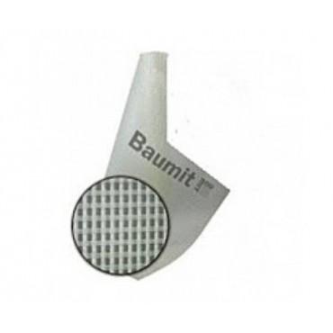 Сетка бронирующая BAUMIT STRONG TEX (КИТАЙ) стекловолоконная, плотность 290 гр/м2