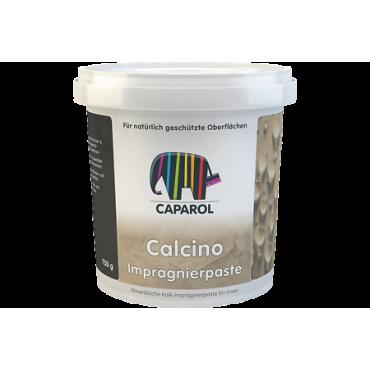 Воск защитный Capadecor Calcino-Imprägnierpaste (3 шт в уп)
