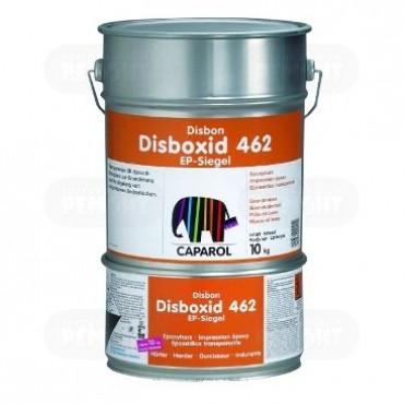 Двухкомпонентная эпоксидная смола Disboxid 462 EP-Siegel