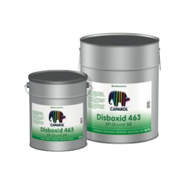 Двухкомпонентная эпоксидная смола Disboxid 463 EP-Grund SR