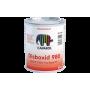 Эпоксидная пигментная паста Caparol Disboxid 980 NEFA POX-Farbpaste