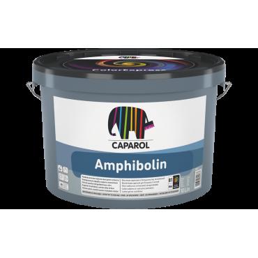Универсальная краска Caparol Amphibolin B1 10 л