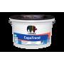 Интерьерная краска Caparol CapaTrend 12,5 л