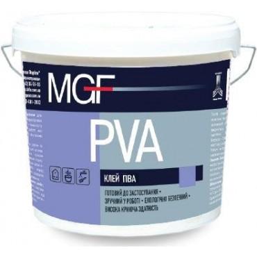 Клей MGF PVA 1 кг