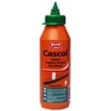 Клей для дерева Casco CASCOL POLYURETAN  750 мл