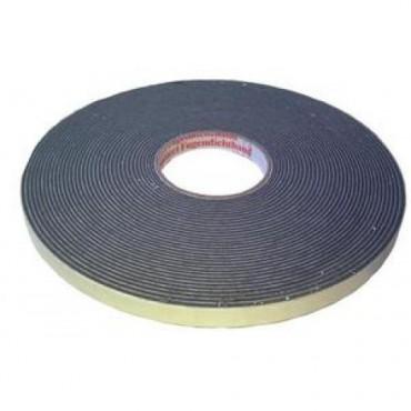 Уплотнительная Capatect-Fugendichtband 2D 054/00 18 м.п